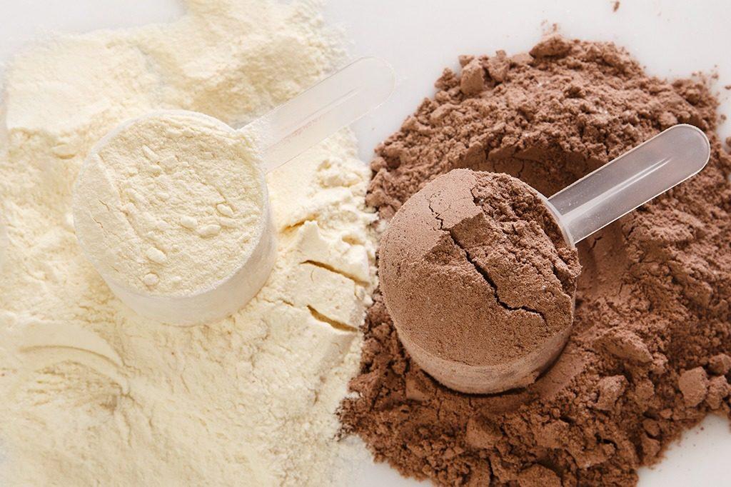 hovädzí proteín - akyprotein.sk 2