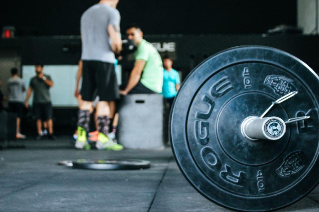 17 tipov ako schudnúť - akyprotein.sk 5