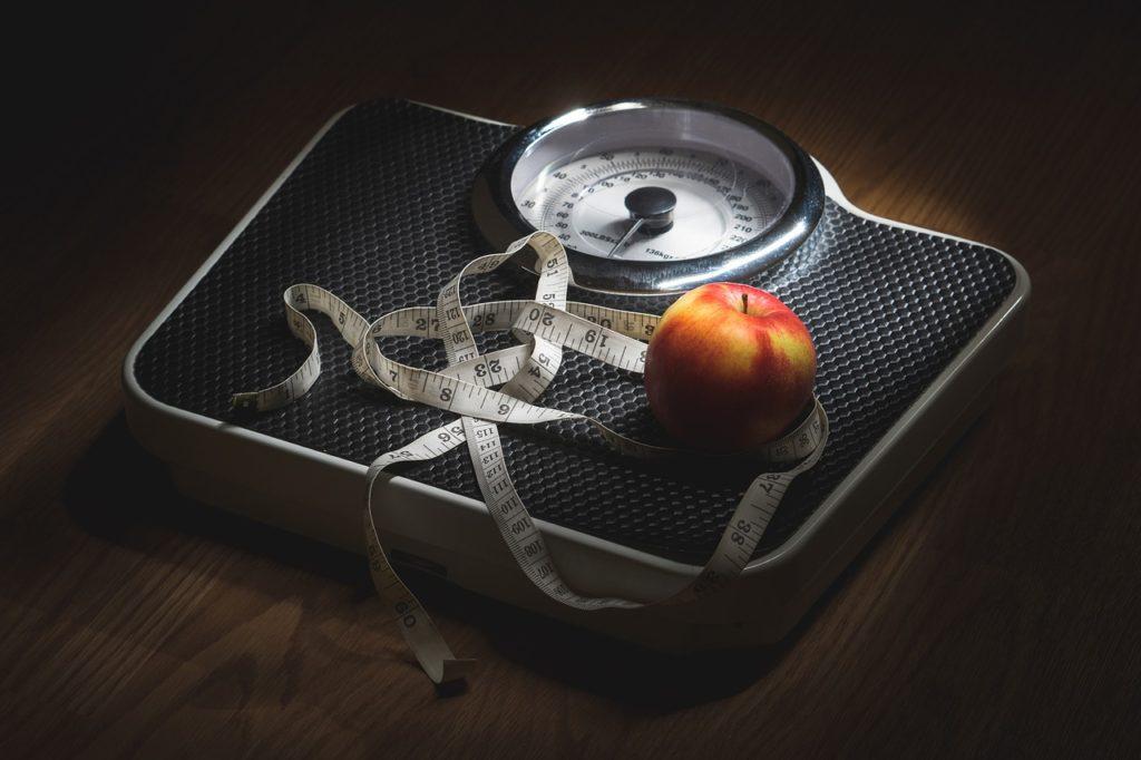 17 tipov ako schudnúť - akyprotein.sk 9