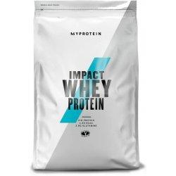 Impact Whey Protein - Akyprotein.sk